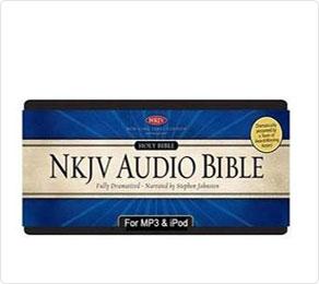 Bible Download